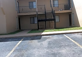 Apartments for rent in san angelo tx | apartments. Com.