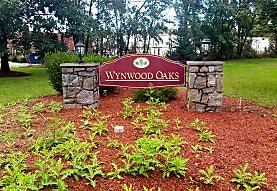 Wynwood Oaks, Shrub Oak, NY