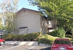 Alder Creek Apartments, Paso Robles, CA