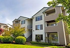 Hanover Apartment Homes, Beaverton, OR