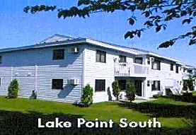 Lake Point South, Buffalo, MN