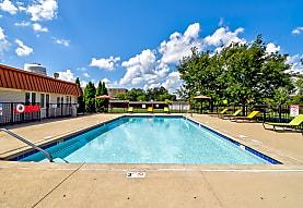 Royalton Greens, Strongsville, OH