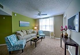 Courtney Manor, Jacksonville, FL