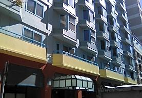 Ceatrice Polite Apartments, San Francisco, CA