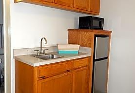 College Pointe - per bed lease, Murfreesboro, TN