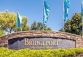 Bridgeport Apartment Homes, Newark, CA