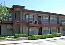 Ivanhoe, Dallas, TX