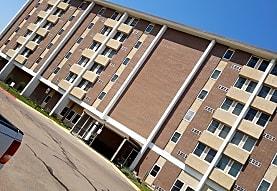 South Oak Manor, North Platte, NE