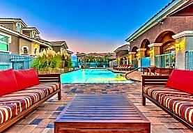 Altessa, Las Vegas, NV
