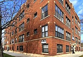 2666 E. 77th St., Chicago, IL