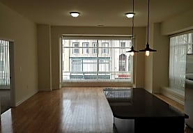 Maddalone Apartments of Schenectady, Schenectady, NY