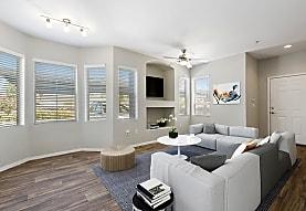 Cambria Apartments, Gilbert, AZ