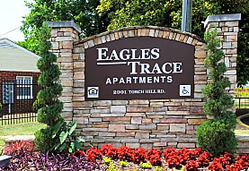 Eagles Trace, Columbus, GA