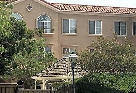 Brookdale Senior Living, San Dimas, CA