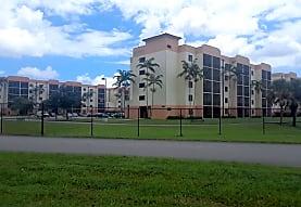 Pines Place, Pembroke Pines, FL