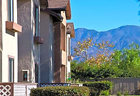 The Arbors, Lake Forest, CA