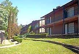 Hidden Springs Apartments, Tyler, TX