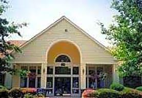 Oaks At Gayton, Richmond, VA