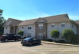 Laurel Springs Apartments Erie Pa 16509