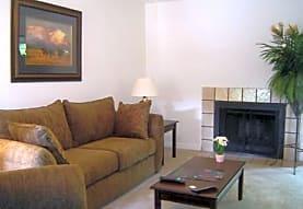 Eagle Hollow Apartments Houston Tx 77043