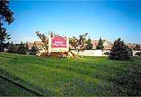Pataskala Village Square/Green, Pataskala, OH