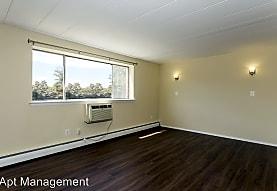 Parkwynn Apartments, Ridley Park, PA