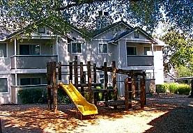 Heather Ridge Apartments, Orangevale, CA