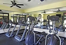 The Manhattan Apartments - Oak Ridge, TN 37830