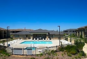 Terracina at Park Meadows, Elk Grove, CA
