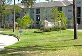 Cornerstone Village, Houston, TX