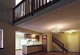 St.Tropez Condominiums, Hammond, LA