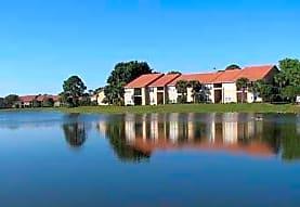 Vintage Grand On Palmer Ranch, Sarasota, FL