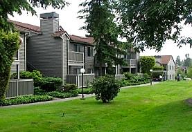 Alderwood Heights, Lynnwood, WA
