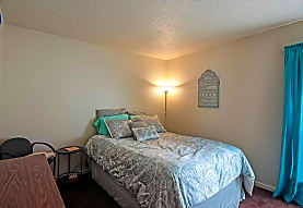 Hunterwood Apartments, Waco, TX