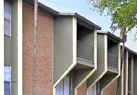 Pinhook South Apartments, Lafayette, LA
