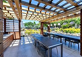 Citra, Sunnyvale, CA