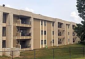 Superieur Apartment Guide