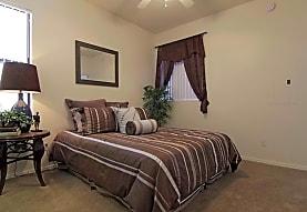 Ridgegate Apartments, Phoenix, AZ
