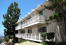 PV Victoria Apartments, Rancho Palos Verdes, CA