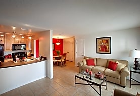 The Breyley Apartments, Clearwater, FL