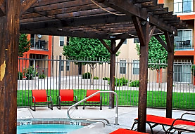 La Terraza Apartments Albuquerque Nm 87120