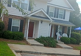 Forest Brook Apartments - York, SC 29745