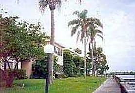 Indian Pass Apartments, Indian Shores, FL