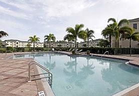 Summer Lakes, Naples, FL