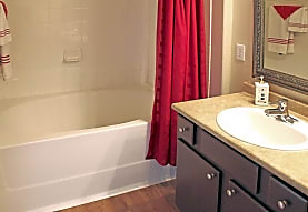 Boulder Creek Apartments - San Antonio, TX 78230