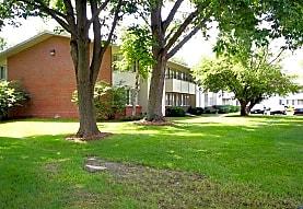 Hamilton Place, Sun Prairie, WI