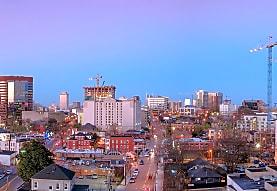 Aertson Midtown, Nashville, TN
