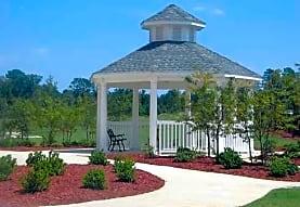 Kingstown Gardens, Thomson, GA