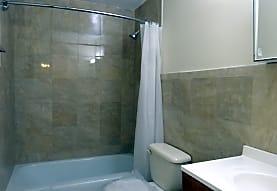 Boardman Condominiums, Bristol, CT