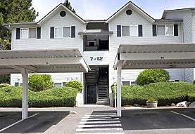 Cherry Ridge, Spokane Valley, WA